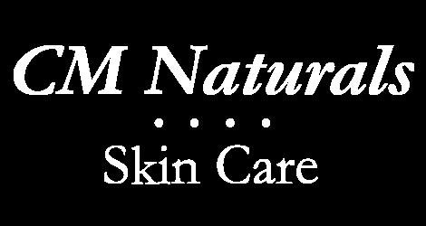 CM Naturals